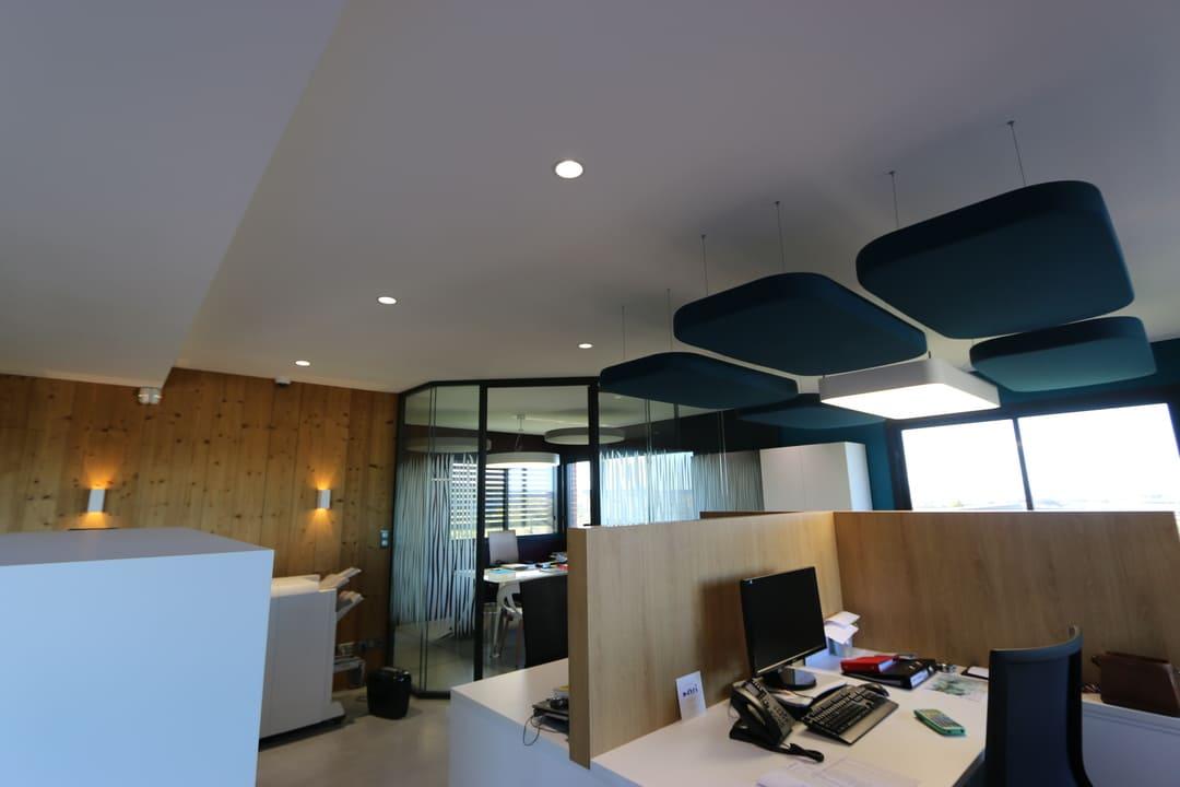 Agencement bureaux02