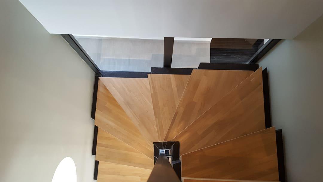 Escalier sur-mesure02