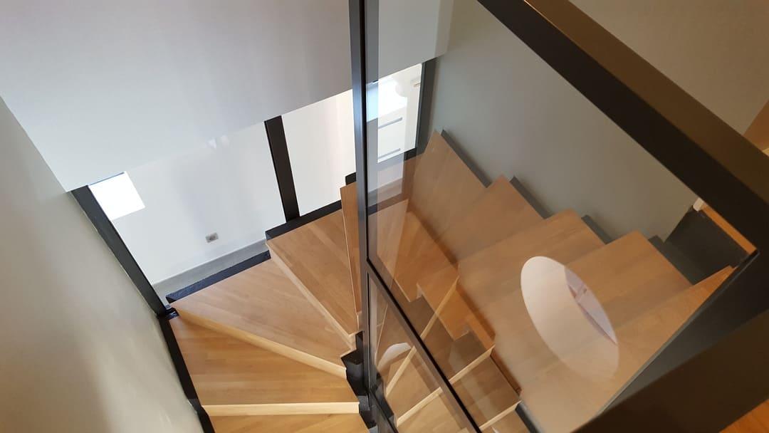 Escalier sur-mesure03