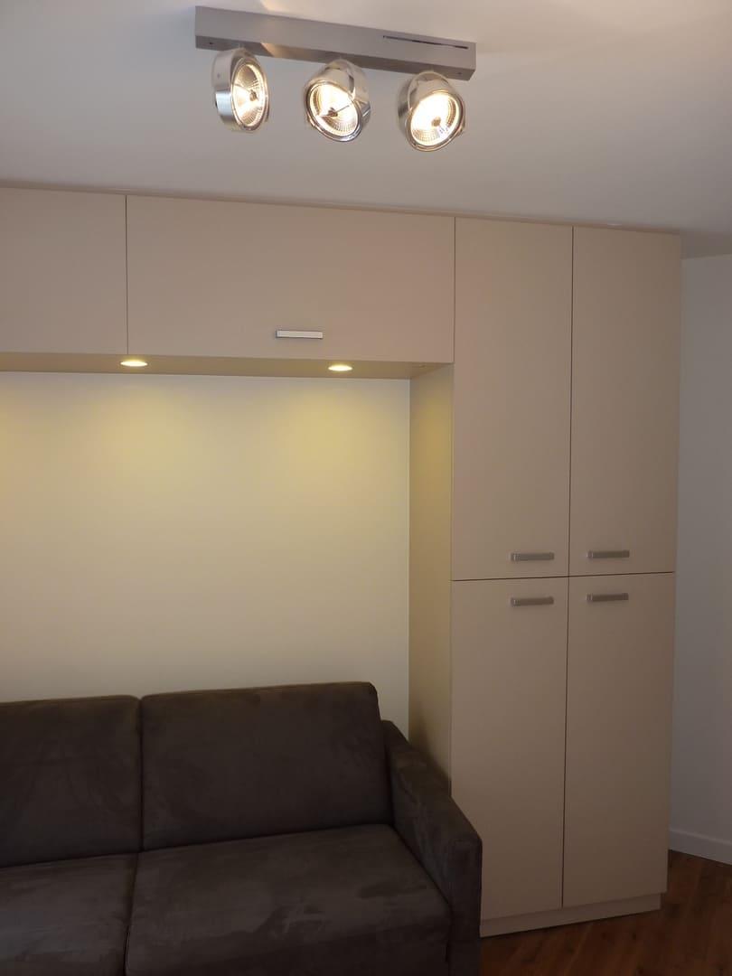 Mobilier sur mesure appartement02 (1)