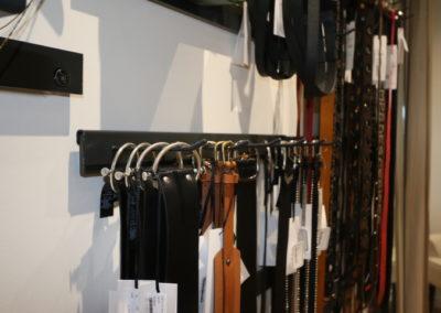 Agencement boutique prêt à porter St Martin en Haut15